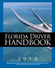 Florida Driver Handbook