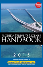 Handbooks & Manuals - Florida Highway Safety and Motor ...