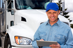 General Knowledge CDL Practice Test