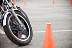 Oregon Motorcycle Practice Test